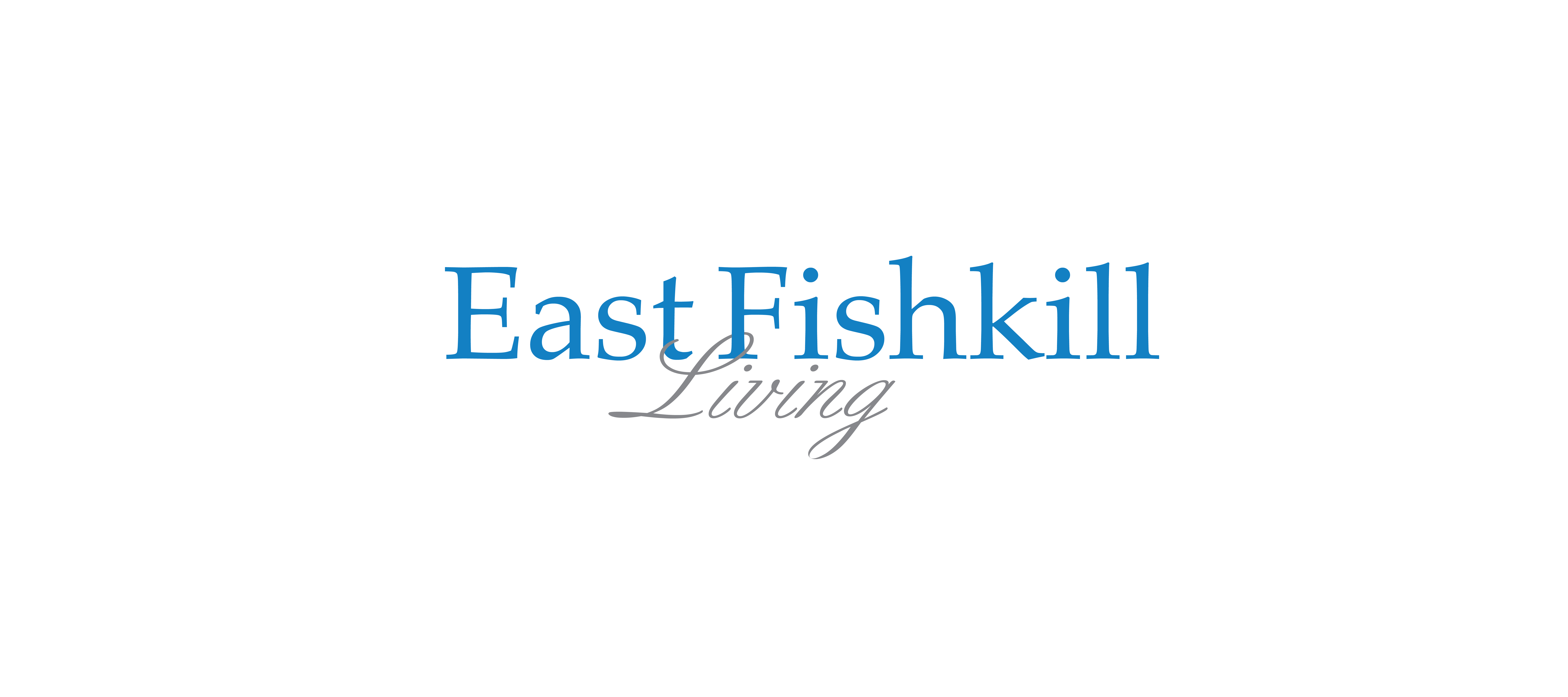 East Fishkill Living